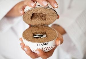 baseballholder1