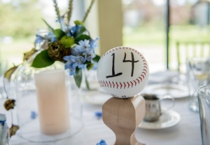 baseballtablenumbers