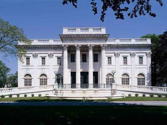 marble-house-ri