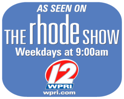 Rhode-Show-Sticker-WPRI.gif