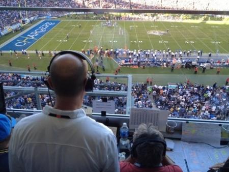 San Diego broadcasting (440x330)