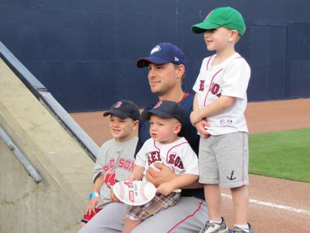 ryan-with-kids