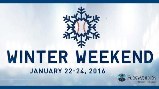 red-sox-winter-weekend-2016