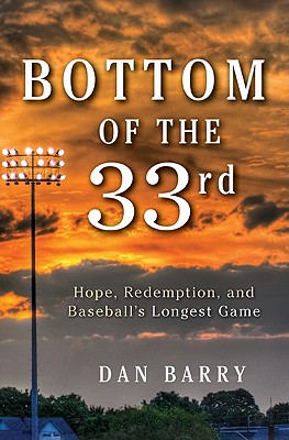 Bottom-of-the-33rd-1