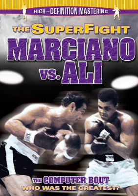The_Super_Fight_DVD_cover