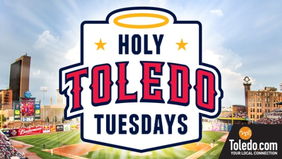 Holy_Toledo_Tuesdays_with_logo_1ky5vqkw