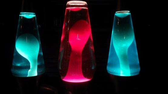 big-lava-lamps-4
