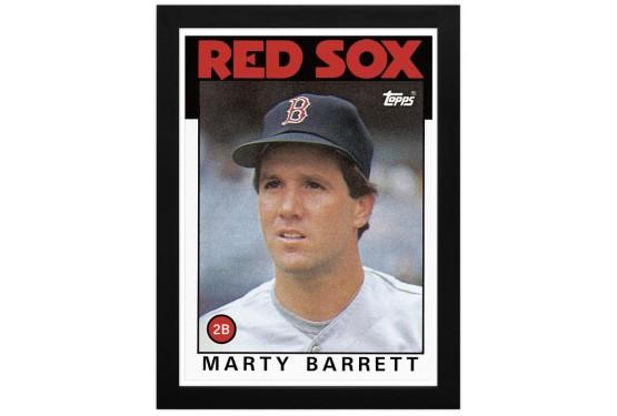 MartyBarrett_1986_734_Black