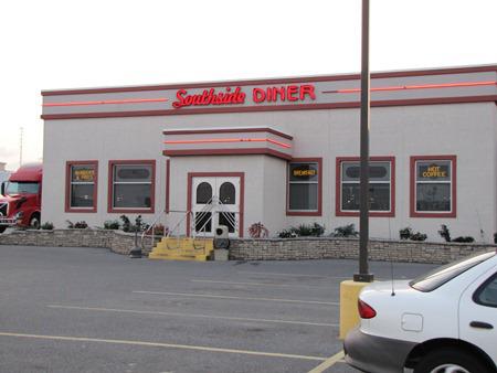 southside-diner