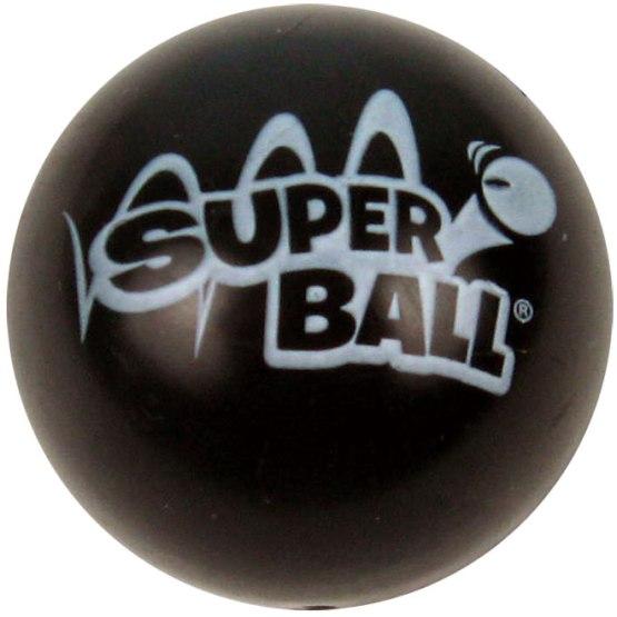 wham-o-original-superball-7 - Copy