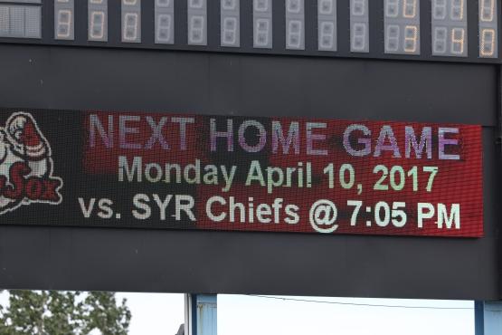 next-game