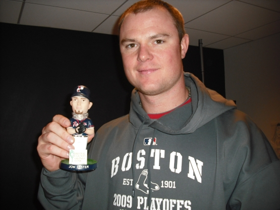 lester-with-bobbleheads-2